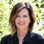 Susan Atkinson, Associate AIA, Consultant