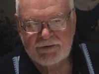 John R Glenn, P.E., AICAE