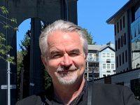 Daniel J. Glenn, AIA, NCARB