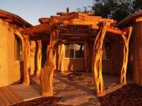 """Blueprint for Greening Affordable Housing"""